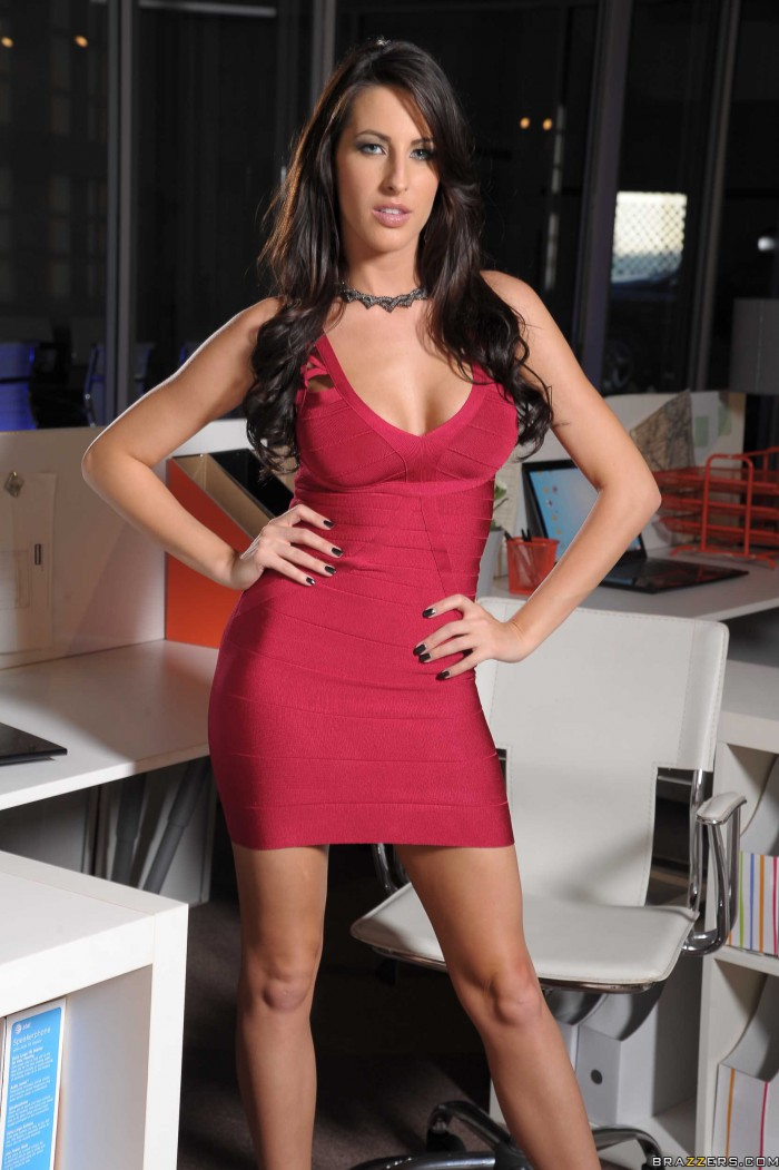 Kortney Kane