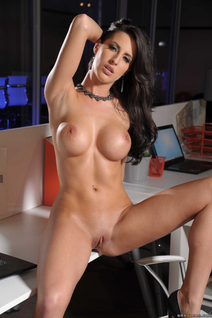 Kortney Kane All Nude