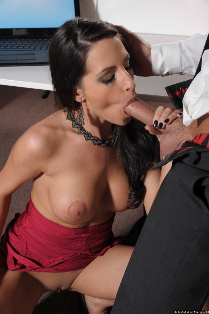 Kortney Kane Dick Sucking
